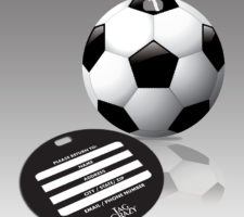 FeatureTagTemplate-SoccerBall