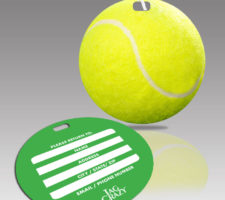 FeatureTagTemplate-TennisBall