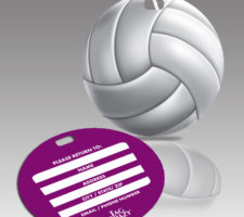 FeatureTagTemplate-Volleyball